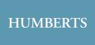 Humberts Commercial, Taunton logo