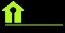 ilet Properties, Northampton details