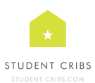Student Cribs, London