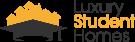 LSH Lettings logo