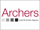 Archers Estate Agents, Barnet - Sales branch logo
