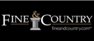 Fine & Country, Welshpool branch logo