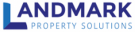 Landmark Property Solutions Limited, Milton Keynes branch logo