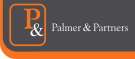 Palmer & Partners, Colchester - Lettings branch logo