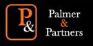 Palmer & Partners, Clacton-On-Sea  logo