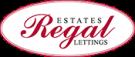 Regal Estates, Rochester details