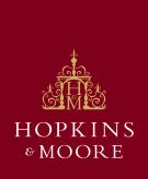 Hopkins & Moore