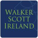 Walker Scott Ireland, Peebles branch logo