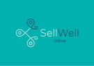 Sell Well Online, Worsley logo