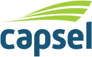 Capsel Limited, Mamhilad branch logo