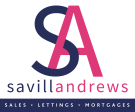 Savill Andrews, Chard branch logo