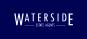 Waterside Estate Agents Ltd, Commerical