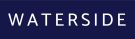 Waterside Estate Agents Ltd, Potter Heigham logo