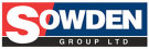 Sowden Homes logo