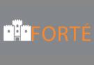 Forte, Exeter  logo