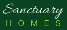 Sanctuary Group logo