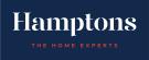 Hamptons Sales logo