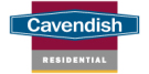 Cavendish Residential, Hawarden logo