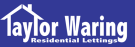 Taylor Waring, Chorley - Lettings details