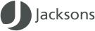 Jacksons Estate Agents, Tooting logo