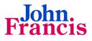 John Francis, Carmarthen branch logo