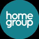 Home Group logo