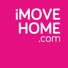 imovehome.com , Nationwide logo