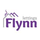 Flynn Lettings Ltd, Wolverton branch logo