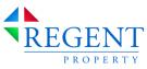 Regent Letting and Property Management ,   branch logo