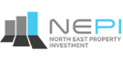 North East Property Investment Ltd, Wallsend logo