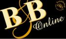 Brown & Brand Online,   branch logo