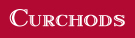 Curchods Estate Agents, Weybridge branch logo