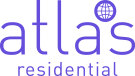 Atlas Residential Solutions Management UK Limited , London branch logo
