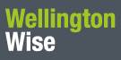 WellingtonWise, Royston - Sales branch logo