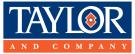 Taylor & Company, Essex logo