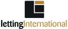 Letting International, London details