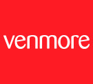 Venmore, Liverpool logo