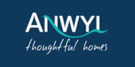 Anwyl Homes logo
