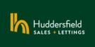 Huddersfield Lettings, Huddersfield logo