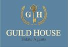 Guild House Estate Agents, Rugby branch logo