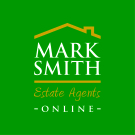 Mark Smith Estate Agents Online, Whitstable branch logo