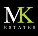 MK Estates Iford, Castle Parade branch logo