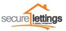 Secure Lettings Liverpool Ltd, Liverpool logo