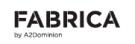 FABRICA Renting, Fabrica Renting branch logo