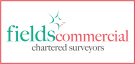 Fields Commercial, Thame branch logo