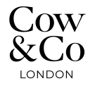 Cow & Co, London