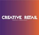 Creative Retail , Birmingham details