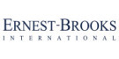 Ernest-Brooks International,   branch logo