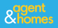 Agent & Homes, London