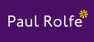 Paul Rolfe Sales and Letting, Stirling